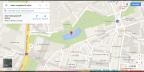 18_weiher-bei-google.png