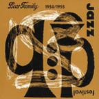 3_19541955--jazzfestival-bear-family.jpg