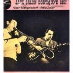 3_1957-korrigiertes-cover.jpg