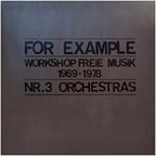 3_1969-19784.jpg