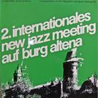 3_19717.jpg
