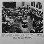 3_1973noch-kein-eintrag-in-discographie.jpg