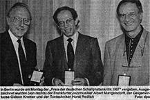 8_1987schallplattenkritik.jpg