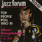 8_jazzforum1981no69deutsch480.jpg