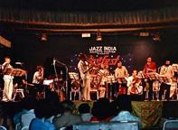 8_jazzindiakonzert1980.jpg